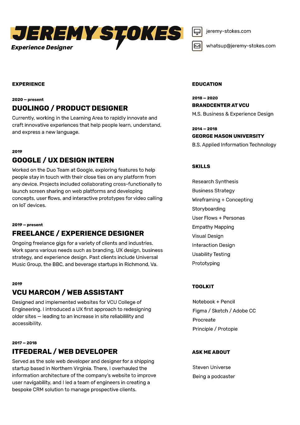 Jeremy_Stokes_Resume (2021).png