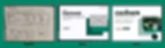Desktop Iterations.png