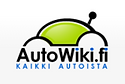 autowiki.png
