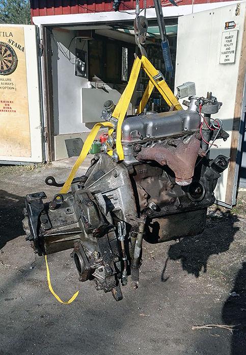 2 - irtomoottori.jpg