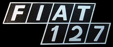 127_merkki.jpg
