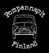 Pompannapit_logo.jpg