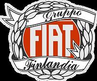 GFF_logo.png