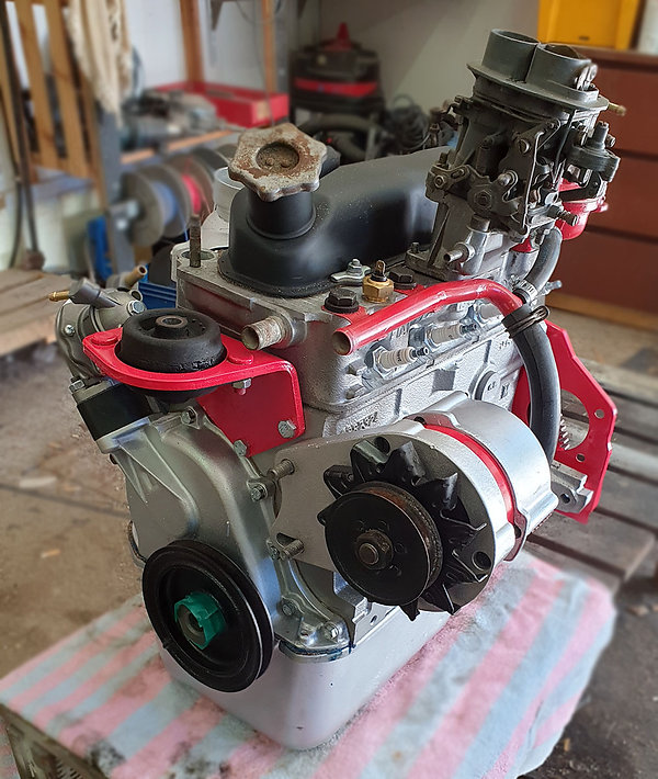 moottori valmiina.jpg