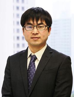 Katuyuki ISHIBASHI