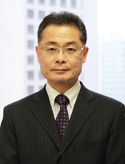 Masahiro TAGUCHI