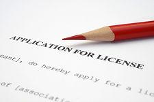 商標登録(国内外)
