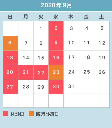 calendar_2009.png