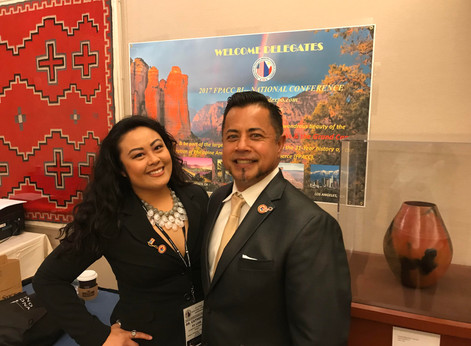 FilAmChamber of Commerce San Diego County Leaders Step Up To Serve Globally with The Federation of P
