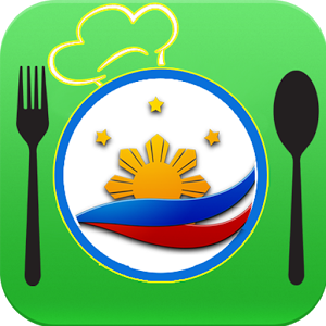 Also Serving In The Filipino Food Movement Is Our Very Own FilAmChamber Of San Diego