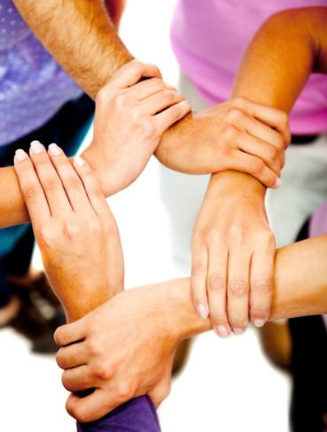 Empowerment Hour - Support Groups with Dr. Cat at Luib Health Center