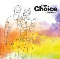 53113 TC20_MP_Choices-01.jpg