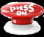 nav-button.png