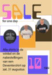 sale 31 augustus_edited.jpg