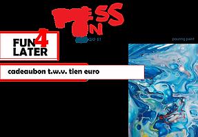kadobon 10 euro januari 2020 pp.png