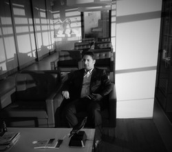 Yrd.Doç.Dr. Mehmet Naci EFE