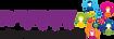 Logo_Final (1) black.png