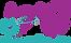 adi shiri logo new.png