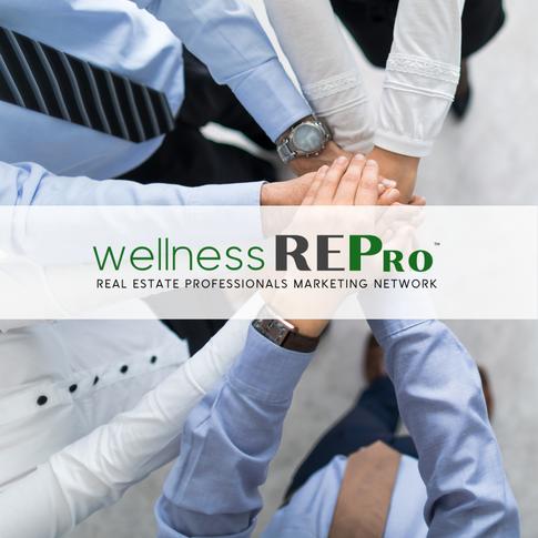 Wellness RE Pro