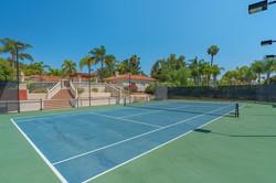 Tennis / Sport Court