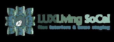 Modern LUX LOGO - horizontal.png