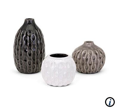 Essary-Vases_th