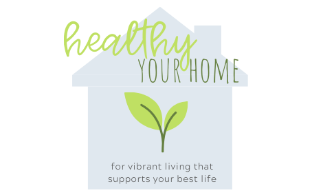 Healthy Your Home™