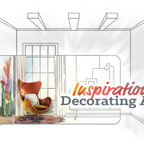 Make Fall Decorating Easy with 3 Inspirational Apps
