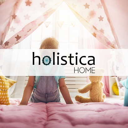 holistica home.png