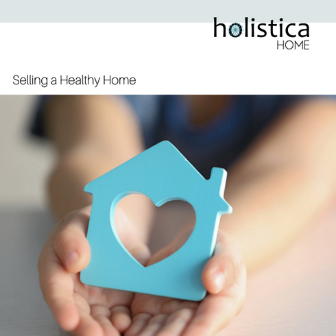 Selling a Healthy Home