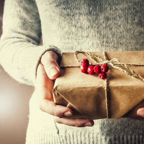 Gifts You'll Be Thrilled to Give