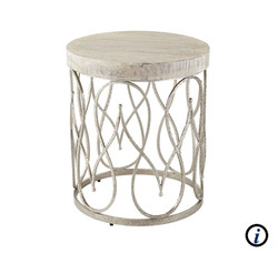 joanna-accent-table_th