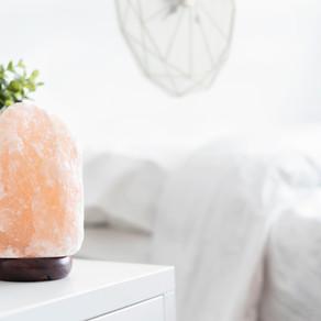 Do Himalayan Salt Lamps Really Work?