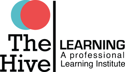 Logo for The hive learning.png