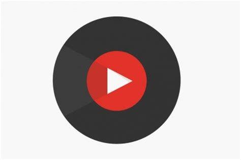 Jackylou sur Youtube music