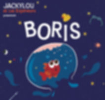couverture cd Boris.jpg
