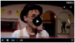 Capture d'écran 2019-03-06 à 15.55.56.pn