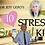 Thumbnail: Stress Survival Kit