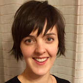 Emily Hagenmaier, LCSW