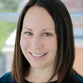 Julie C Kull, MSW, LCSW