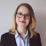 Anna Hoffman, PhD