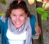 Kathryn Coppola, Acupuncturist