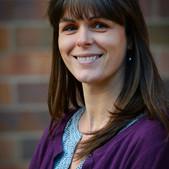Jessica Dufault, PT, DPT