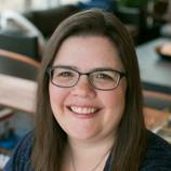 Lynn Peyton, LCSW
