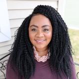 Micaela Berry, Executive Coordinator of Peace of Mind Nannies