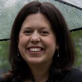 Ashlyn Brigham, MSW, LCSW