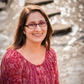 Sarah Byer, MA, LPCIT
