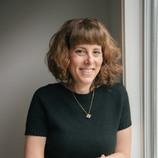 Catherine Hilcove, Photographer