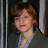 Maya Garbuz, sleep consultant