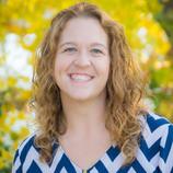 Tiffany Wogsland, BSW, SBD